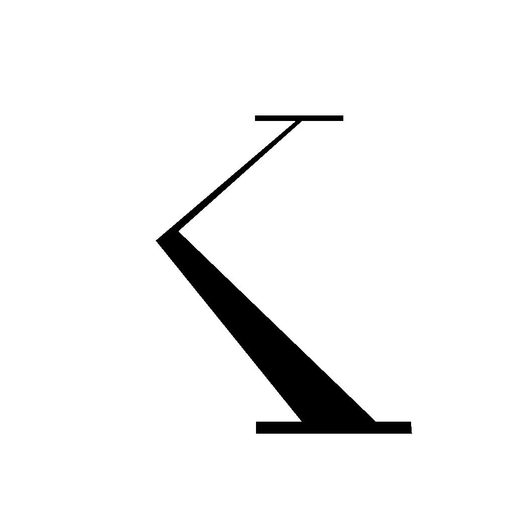 Kosta Kalcev - UX/UI Designer